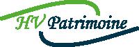 Logo HV Patrimoine